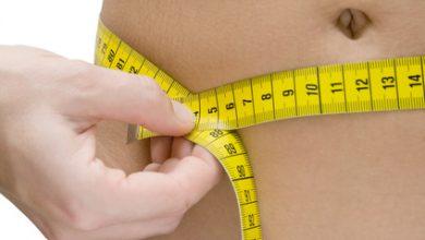 Photo of שאיבת שומן בבטן מעניינת אותך? כך יש למצוא רופא מקצועי