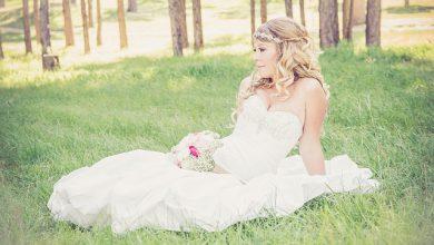 Photo of צילומים מיוחדים לזיכרונות מיוחדים מהחתונה