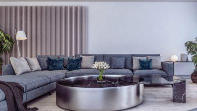 Photo of אולטימה רהיטים – המקום הנכון למצוא את כל העיצובים לבית ולחלל הפנים