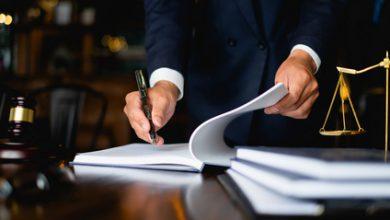 Photo of כיצד עורך דין הטרדה מינית יוכל לסייע לך בעת הצורך?