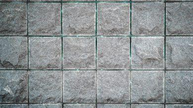 Photo of ריצוף שיש – מראה ייחודי