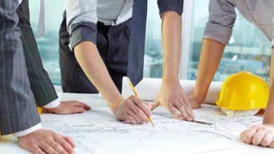 Photo of האם יש מחירון אדריכלות קבוע לכל שירות?
