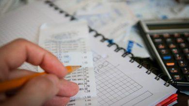 Photo of איך למצוא חברה מקצועית לביצוע משיכת כספי פיצויים?