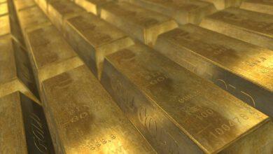 Photo of למצוא קונה זהב 14 קראט – ולהרוויח!