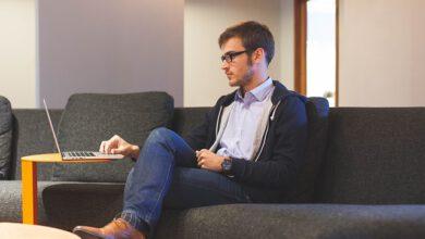 Photo of למה כדאי לעשות קורס חשבי שכר בכירים?