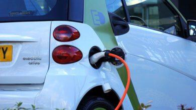Photo of מה צריך לדעת על התקנת עמדת טעינה לרכב חשמלי?