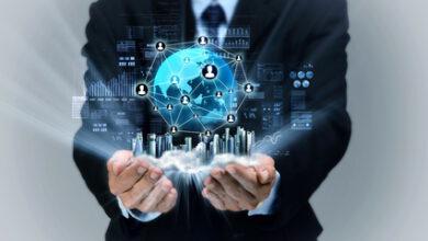 Photo of שיווק באינטרנט – יתרונות הקידום האורגני והממומן