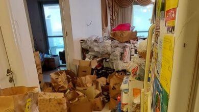 Photo of לפנות בית של קרוב משפחה אגרן כפייתי – משימה שיש לתכנן היטב