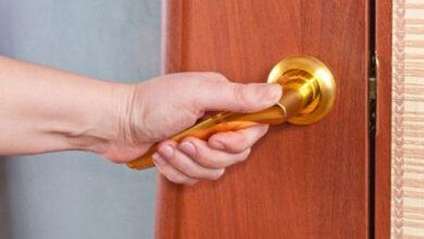 Photo of על מנת לשכפל מפתח היכנסו לאתר