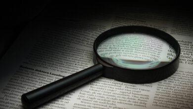 Photo of מה כדאי לדעת כשמחפשים חוקר פרטי בקריות?